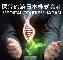 mtjapan_logo (127x120, 18Kb)