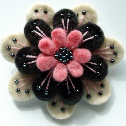 6226115_brooch4 (495x495, 177Kb)
