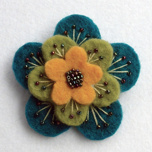 6226115_brooch10 (495x495, 217Kb)