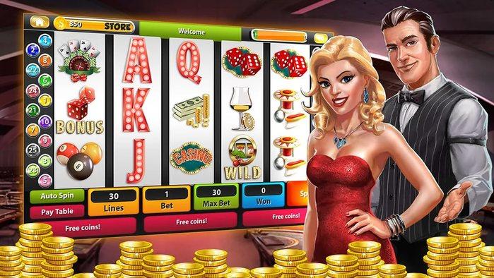 играть онлайн гаминатор бесплатно