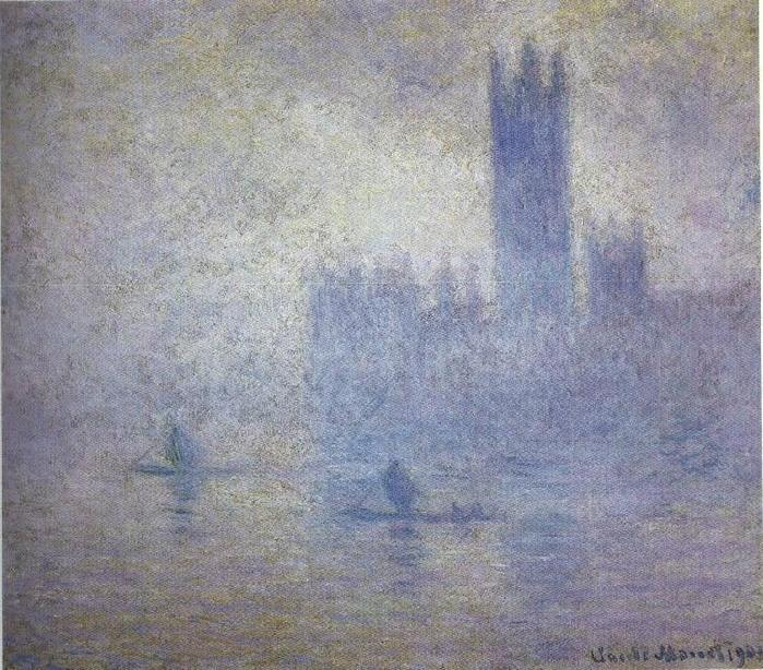 claude-monet-zdanie-parlamenta-v-londone-effect-tumana (700x614, 96Kb)