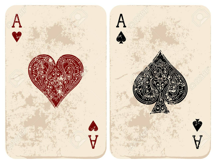 45839228-ace-of-hearts-spades (700x532, 308Kb)