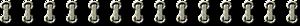0_a6fe4_c9c2de81_M (300x26, 13Kb)