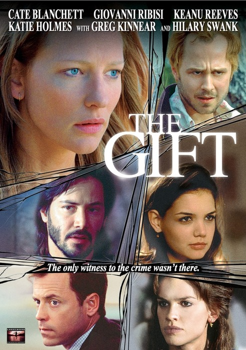 1536573079_the_gift_2000 (492x700, 137Kb)