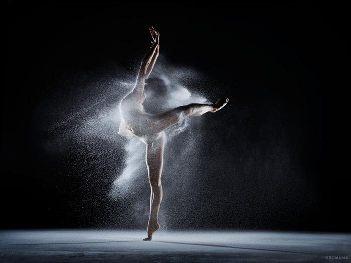 Dance---Alonzo-King-Lines-Ballet-(1a)-2-by-RJ-Muna (700x524, 206Kb)