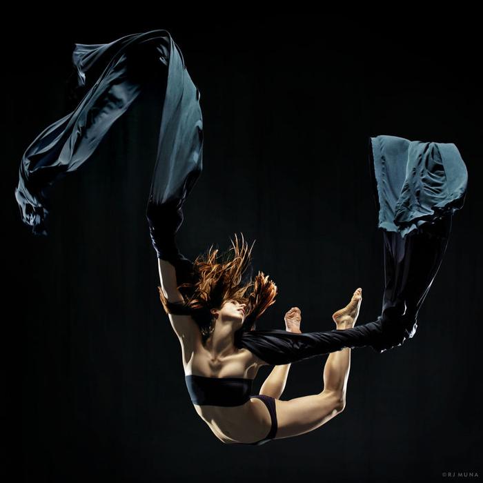 Dance---Showcase-1-by-RJ-Muna (700x700, 231Kb)