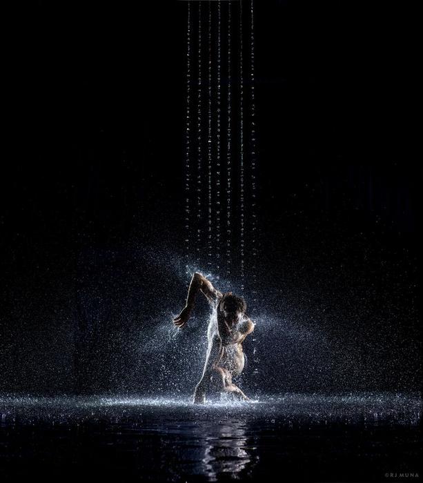 lines_ballet_waterfall_01_0 (613x700, 261Kb)