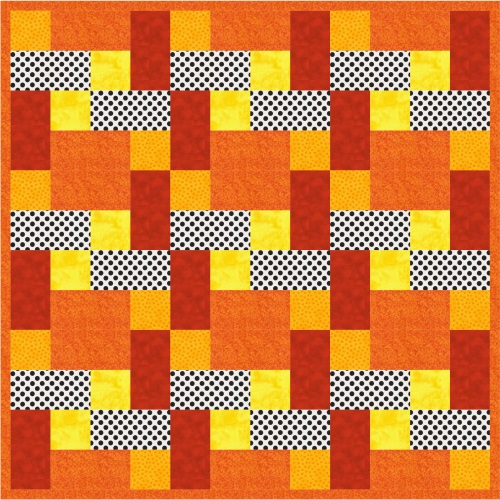 141148014_5245163_FireFighterBabyQuilt500x500 (500x500, 137Kb)