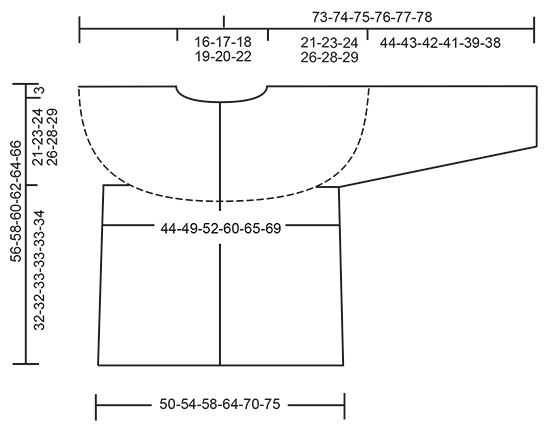6226115_15diag4 (550x426, 34Kb)