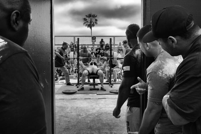 143707381 091418 1040 19 В Лос Анджелесе есть «Венеция»: фотографии безудержного веселья