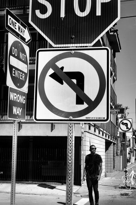 143707449 091418 1040 83 В Лос Анджелесе есть «Венеция»: фотографии безудержного веселья