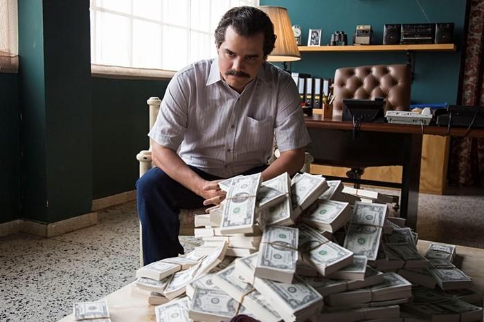 Сколько зарабатывают пиратские сайты на сериалах   подсчеты экспертов