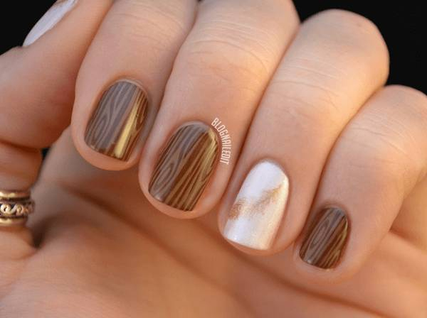 JamAdvice_com_ua_must-try-for-fall-nail-art-02 (600x448, 116Kb)