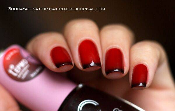 JamAdvice_com_ua_must-try-for-fall-nail-art-06 (600x382, 120Kb)