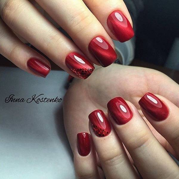 JamAdvice_com_ua_must-try-for-fall-nail-art-08 (600x600, 186Kb)