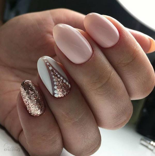 JamAdvice_com_ua_must-try-for-fall-nail-art-10 (600x601, 149Kb)