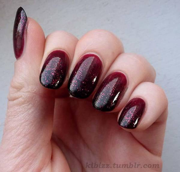 JamAdvice_com_ua_must-try-for-fall-nail-art-14 (600x573, 154Kb)