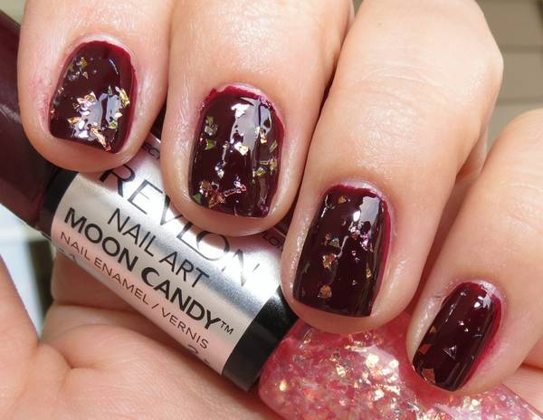 JamAdvice_com_ua_must-try-for-fall-nail-art-16 (600x464, 179Kb)