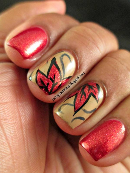 JamAdvice_com_ua_must-try-for-fall-nail-art-18 (525x700, 335Kb)