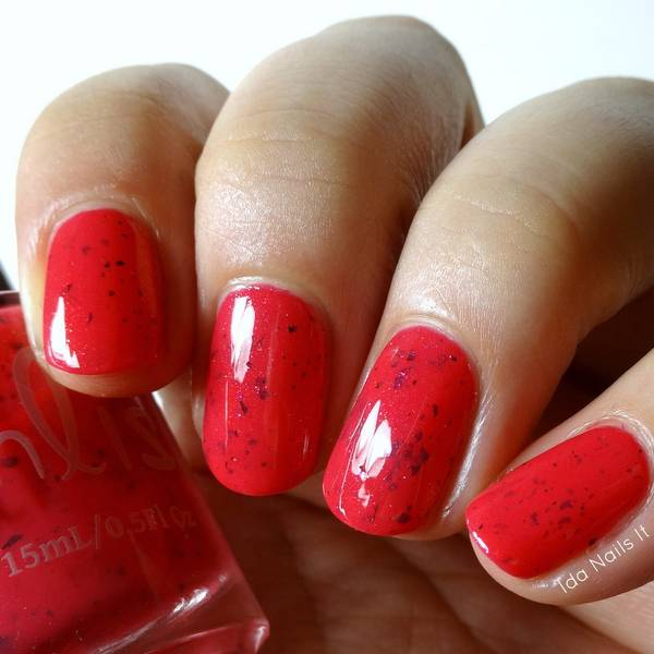 JamAdvice_com_ua_must-try-for-fall-nail-art-20 (600x600, 188Kb)