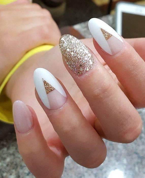 JamAdvice_com_ua_must-try-for-fall-nail-art-22 (571x700, 360Kb)
