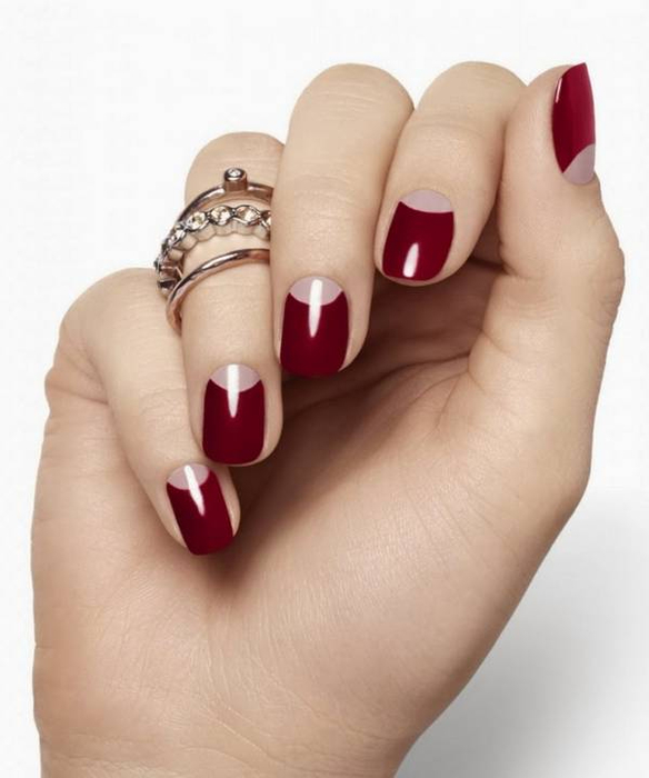 JamAdvice_com_ua_must-try-for-fall-nail-art-24 (584x700, 206Kb)