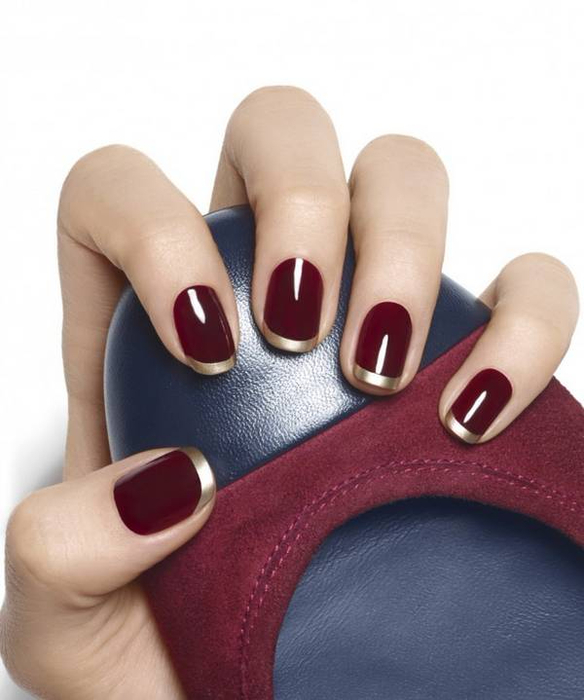 JamAdvice_com_ua_must-try-for-fall-nail-art-26 (584x700, 244Kb)