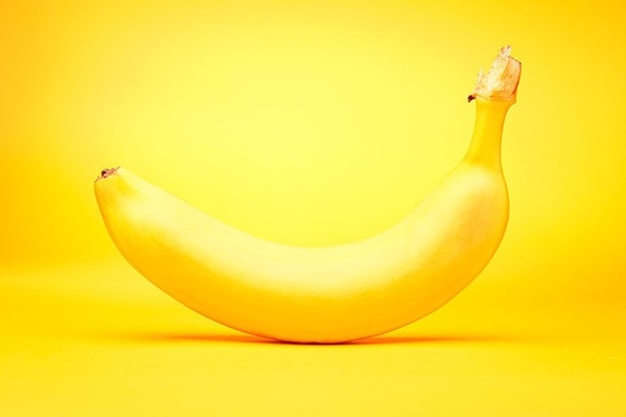 Топ-6 причин есть бананы с пользой для здоровья