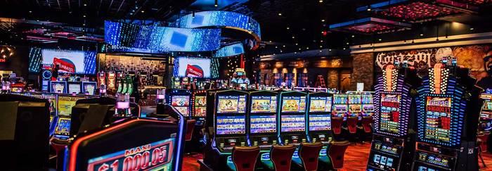 Скачат слот автоматы онлайн покер в казахстане играть