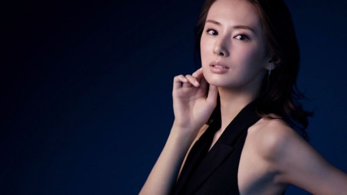 Рейтинг красоты: какие народы мира считаются самыми привлекательными