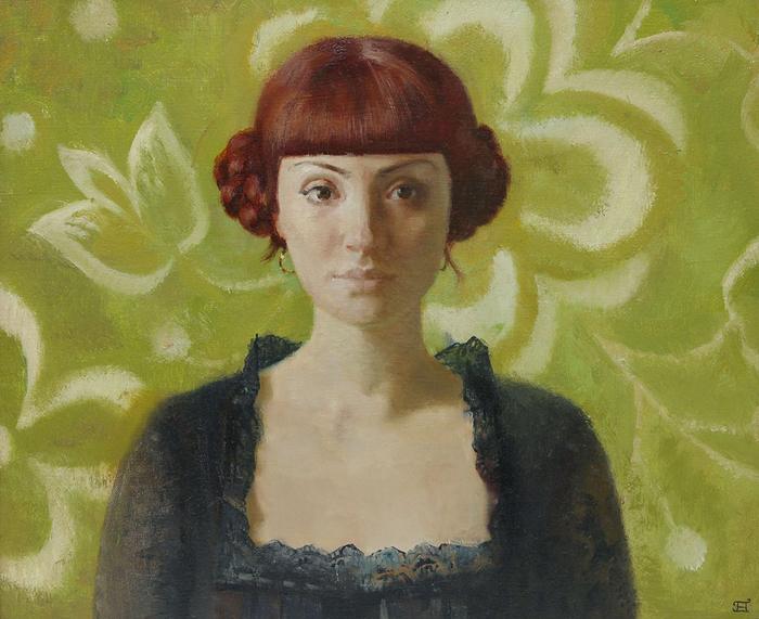 lena-portret-2006 (700x571, 448Kb)