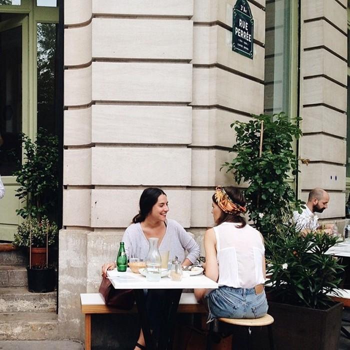 Как научиться убедительно врать? 7 советов от психолога