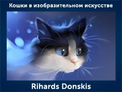5107871_Rihards_Donskis (250x188, 70Kb)