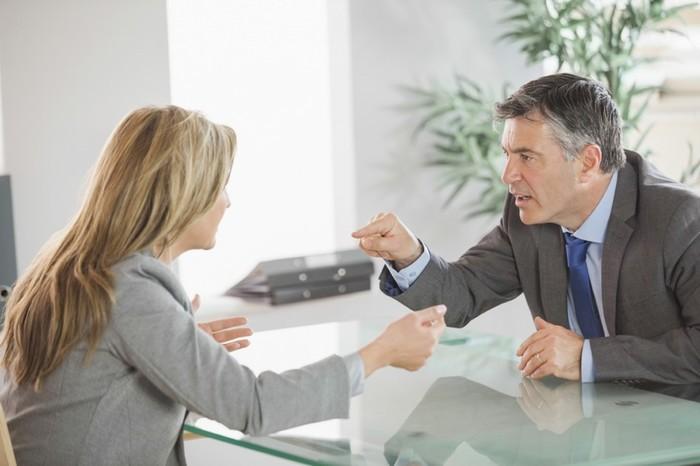Узкая специализация: это путь к успеху или совсем наоборот?