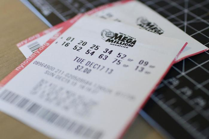 Florida-purchaser-bought-450M-Mega-Millions-jackpot-ticket (700x466, 28Kb)