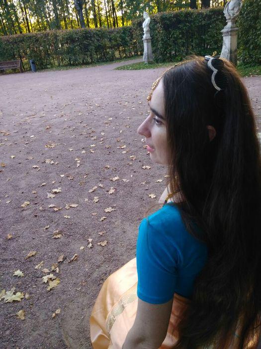 https://img1.liveinternet.ru/images/attach/d/0/143/869/143869115_IMG_20180921_170004.jpg