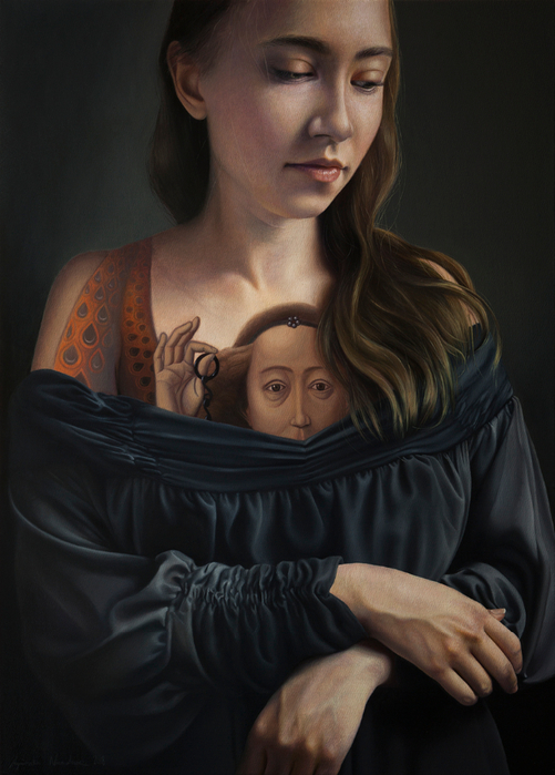 Girl-with-the-Tattoo-900 (501x700, 343Kb)