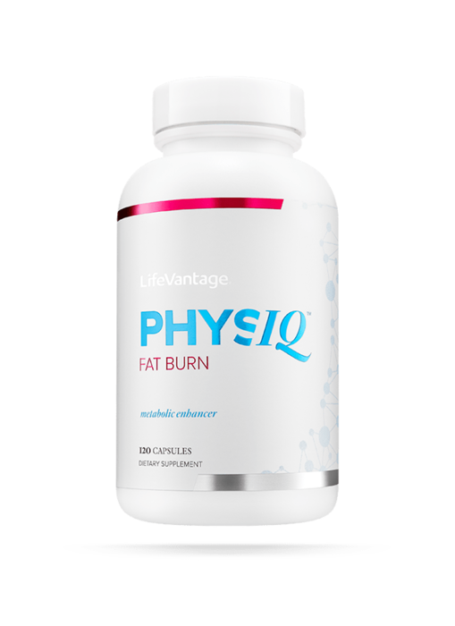 billboard-physiq-fat-burn (509x700, 115Kb)