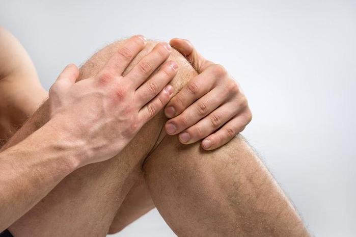 Диоксидин компресс на сустав эндопротезирование тазобедренного сустава отзывы омс