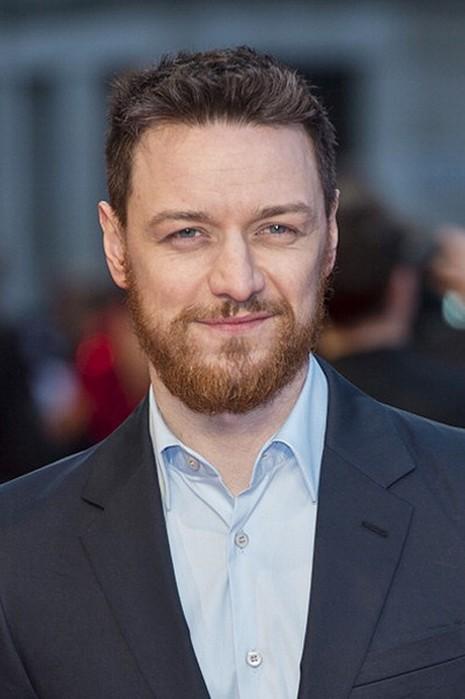 5 самых ярких актеров Шотландии, известных на весь мир
