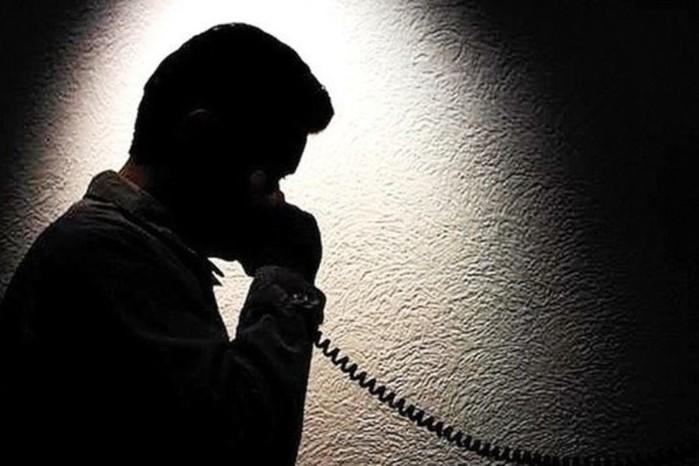Мошенник заработал тысячи долларов с помощью телефонного звонка