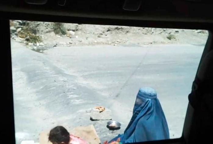 Зачем российские наемники едут вАфганистан: «Правда никому ненужна»