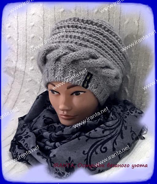 Шапочка Скоро зима!.3 (512x600, 249Kb)