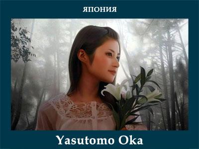 5107871_Yasutomo_Oka (400x300, 60Kb)