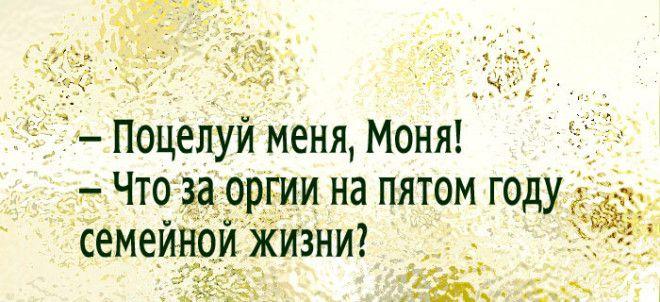 4809770_uOdessa34 (660x302, 51Kb)