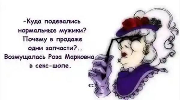 4809770_uOdessa35_1_ (600x334, 24Kb)
