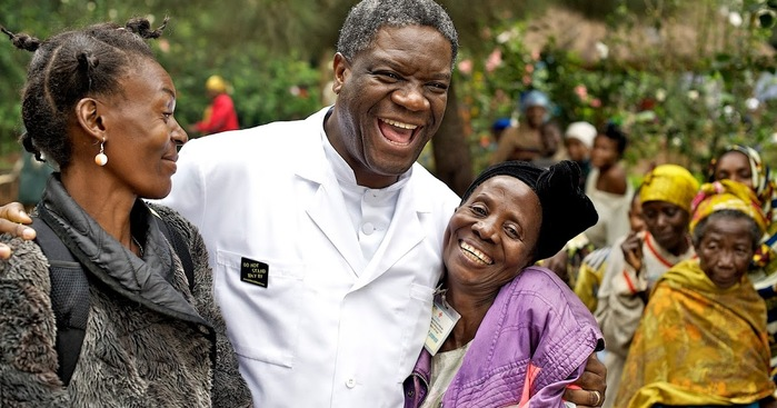 Doctor Denis Mukwege 2 (700x367, 99Kb)