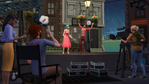 Превью TS4_EP06_OFFICIAL_SCREENSHOTS_02_002_1080-750x422 (700x393, 242Kb)