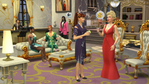 Превью TS4_EP06_OFFICIAL_SCREENSHOTS_04_001_1080-750x422 (700x393, 319Kb)