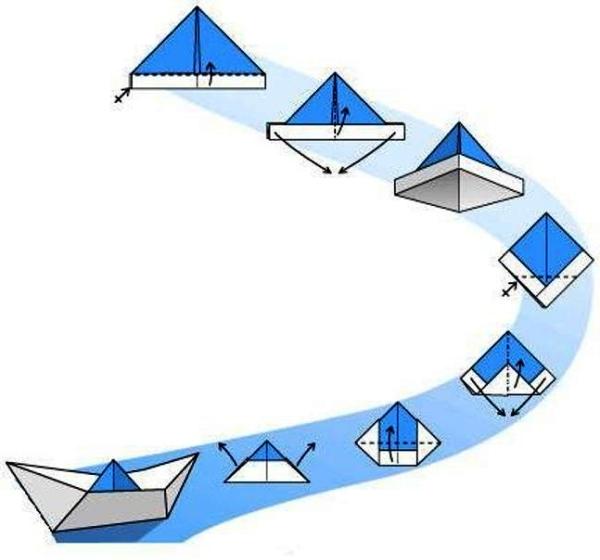 korabl-iz-bumagi-i-kartona-8 (600x560, 137Kb)